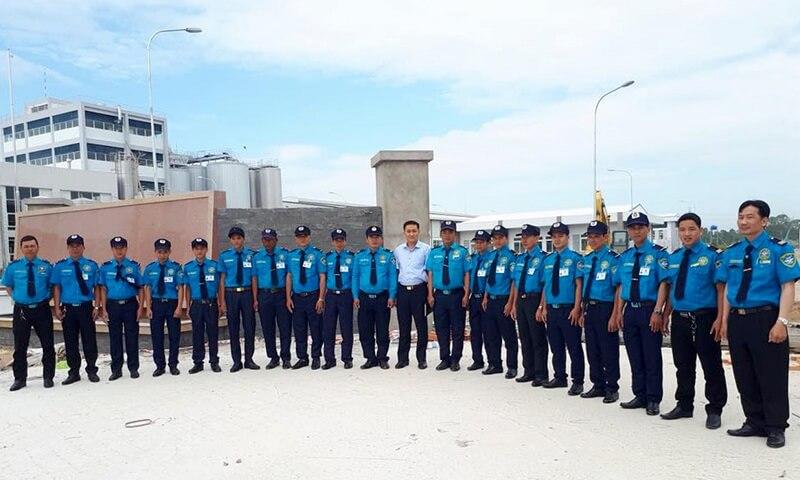 Diễn đàn rao vặt: Lợi ích khi thuê dịch vụ bảo vệ chuyên nghiệp Cao-lanh-4
