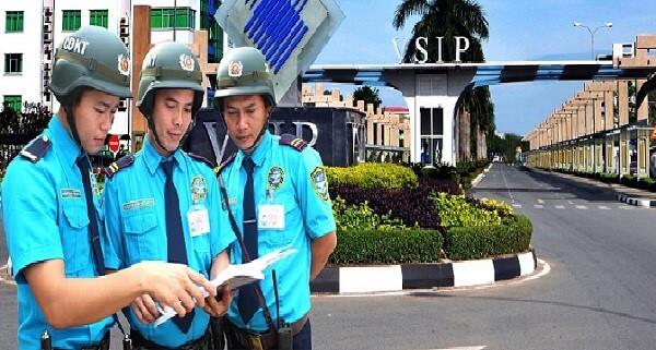 Hướng dẫn lựa chọn công ty dịch vụ bảo vệ chuyên nghiệp và uy tín Tuyen-viec-lam-bao-ve-luong-cao-tai-tphcm-2